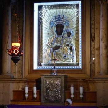 kościół mb częstochowskiej zakopane (12)