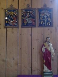 kościół mb częstochowskiej zakopane (15)