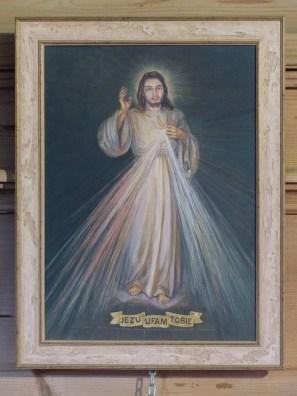 kościół mb częstochowskiej zakopane (17)