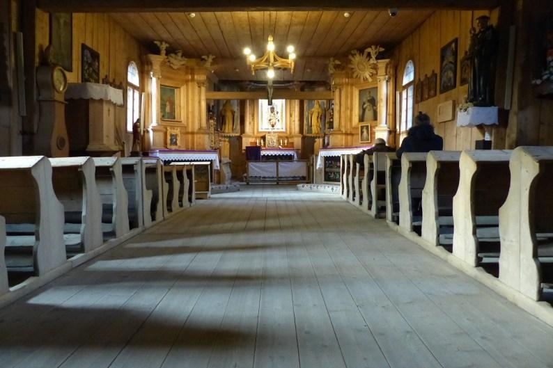 kościół mb częstochowskiej zakopane (20)