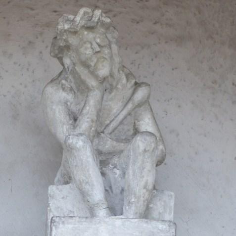 kościół mb częstochowskiej zakopane (23)