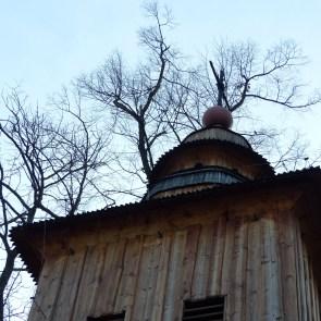 kościół mb częstochowskiej zakopane (25)