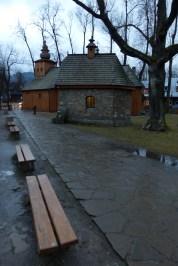 kościół mb częstochowskiej zakopane (5)