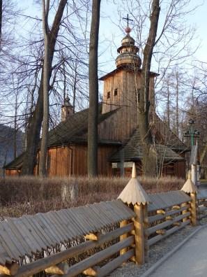 kościół mb częstochowskiej zakopane (6)
