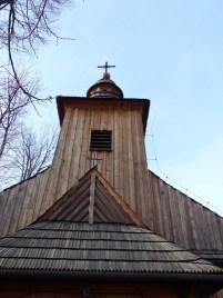 kościół mb częstochowskiej zakopane (7)