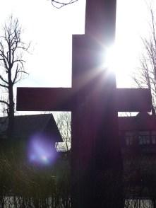 kościół mb częstochowskiej zakopane (8)