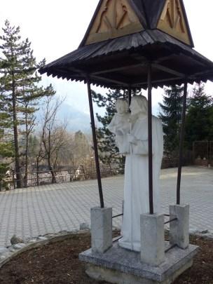 kościół mb nieustającej pomocy zakopane (11)