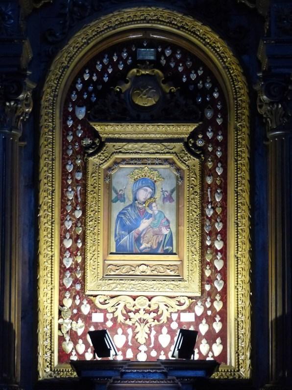 kościół mb nieustającej pomocy zakopane (14)