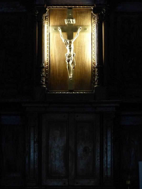 kościół mb nieustającej pomocy zakopane (15)