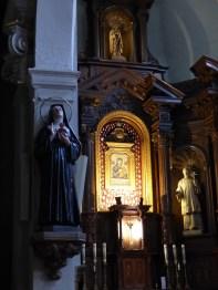 kościół mb nieustającej pomocy zakopane (21)
