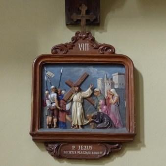 kościół mb nieustającej pomocy zakopane (23)