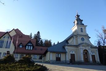 kościół mb nieustającej pomocy zakopane (5)