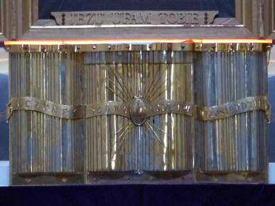 kościół miłosierdzia bożego zakopane chramcówki (10)