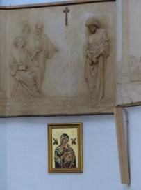 kościół miłosierdzia bożego zakopane chramcówki (13)