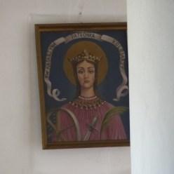 kościół miłosierdzia bożego zakopane chramcówki (8)