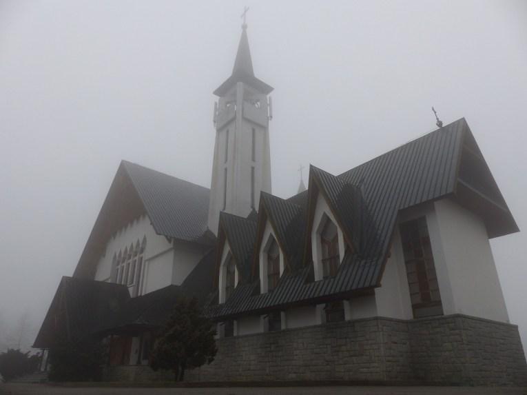 kościół miłosierdzia bożego zakopane cyrhla (1)