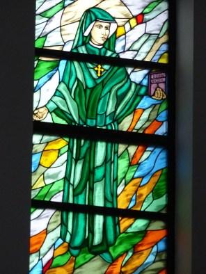 kościół miłosierdzia bożego zakopane cyrhla (15)