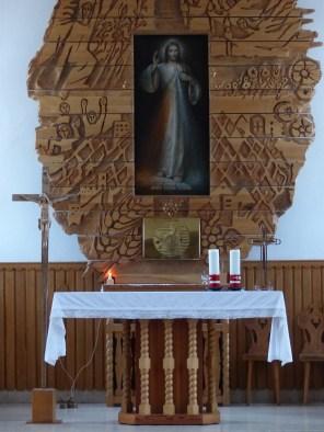 kościół miłosierdzia bożego zakopane cyrhla (18)