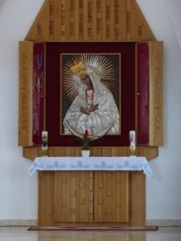 kościół miłosierdzia bożego zakopane cyrhla (20)