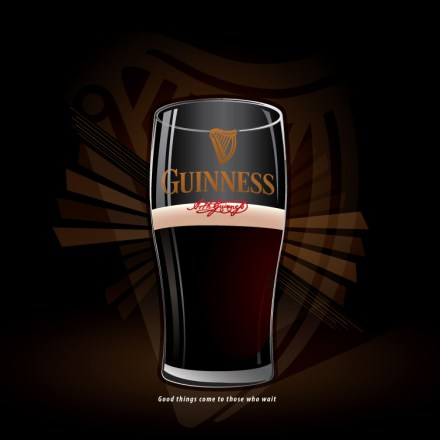 Guinness_Vector_by_WytseKloos1