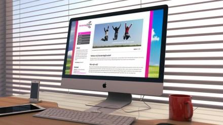 Website_DonderdagCreatief2011_2-1024x576