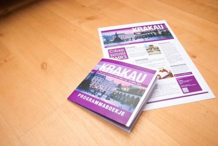 Nieuwsbrief_Krakau-1024x686