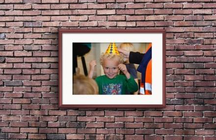 Photo_Kinderboekenweek_2-1024x666