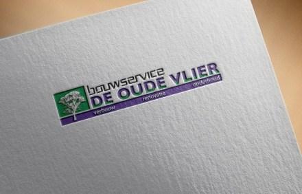 LogoDeOudeVlier_Cover-1024x656