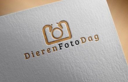 LogoDierenFotoDag_Cover-1024x656