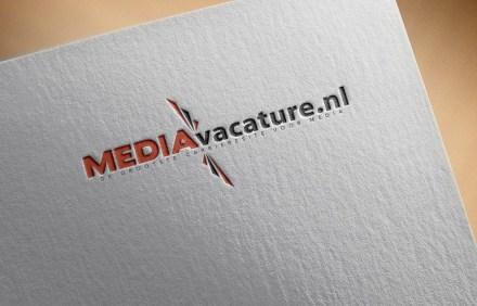 LogoMediaVacature_Cover-1024x656