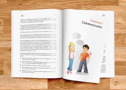 Mockup_Book_AutismeAndersBekijken04