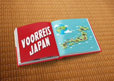 Print_Japan2015-Small_04