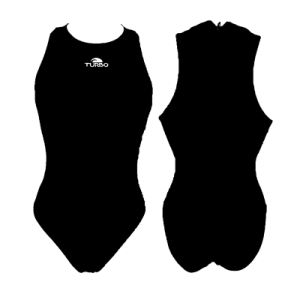 Water polo suits