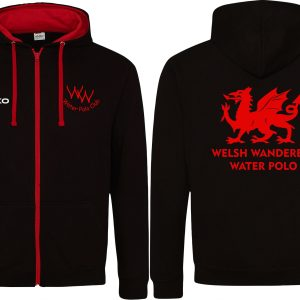 Home Nations Clothing