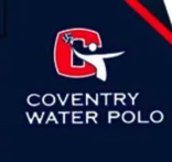 City of Coventry Water polo