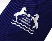 Ipswich Water Polo