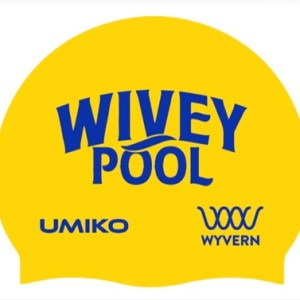 Wivey Pool