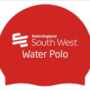 South West Kit