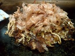 Hirashimayaki!!