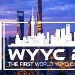 wyyc2018-logo