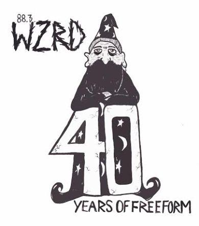 wzrd logo 11