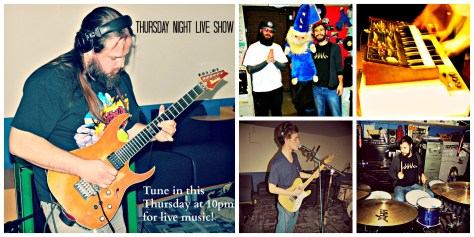 photo-theme-thursdaynightlive-13-b