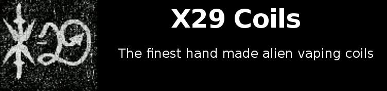 X29coils