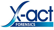 X-act Forensics