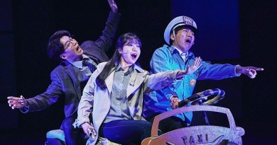 [TRAVEL] Three Korean Theatre Performance You Should Include in Your Must-Watch List