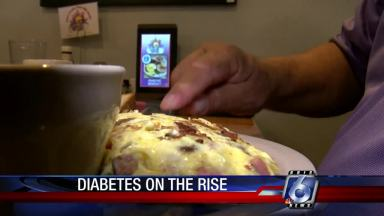 Bariatric surgery can force diabetes into remission