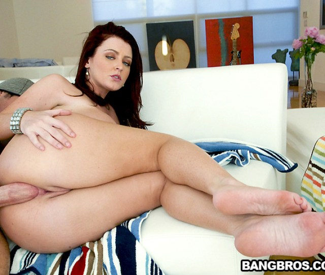 Welcome To Another Epic Big Tit Creampie Today We Have The Goddess Sophie Dee Holy Fuck This Chick Is Insanely Hot Sophie Dee Has Ginormous Tits