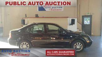 Capital auto auction