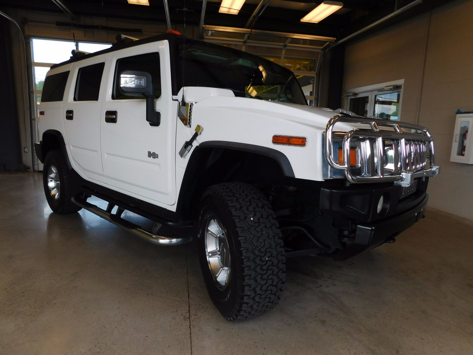 Best Hummer Mileage Honda Civic and Accord Gallery
