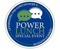 Power Lunch – March 22nd